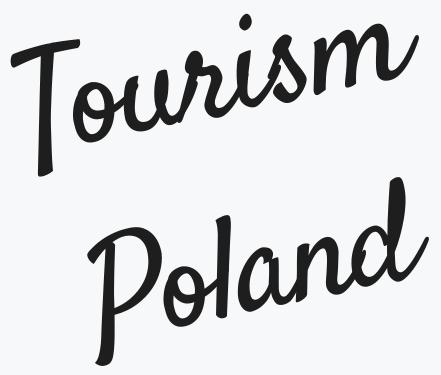 TourismPoland