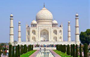 Indie jak się przygotować do wyjazdu