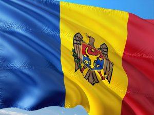 Mołdawia co warto zobaczyć